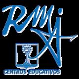 Centro de Formación Profesional López Vicuña