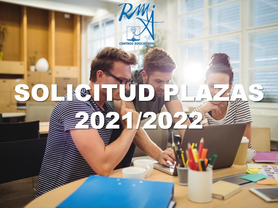 plazas21-22