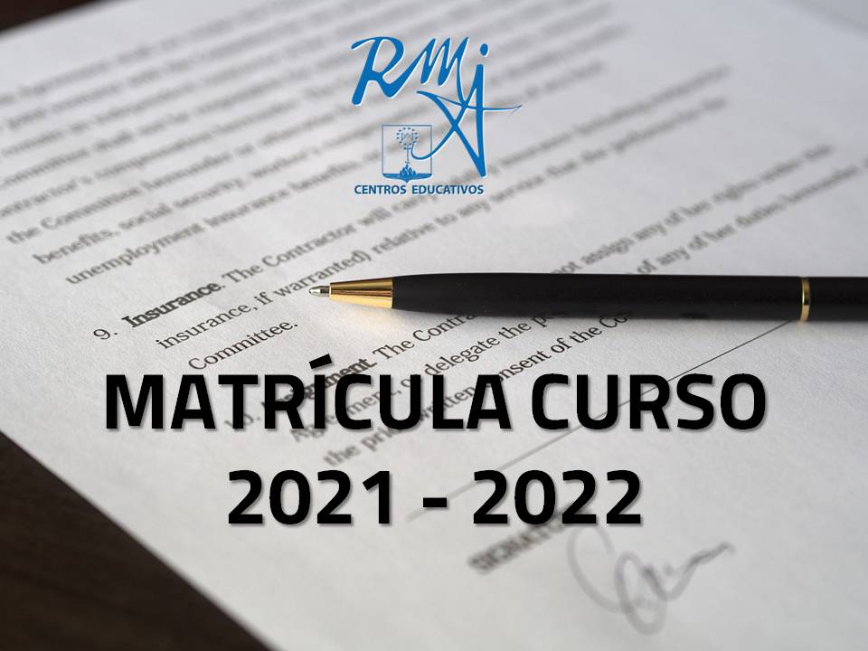 Matriculas_21_22